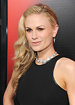 Anna Paquin  at HBO True Blood Season 6 Premiere held at The Cinerama Dome in Hollywood, California on June 11,2013                                                                   Copyright 2013 Hollywood Press Agency