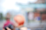 Europa, DEU, Deutschland, Szene, Fotografie, Hintergrundbild, Abstrakt, Modern, Background, Background Image, Background Images, Backgroundimage, Backgroundimages, Backgroundphoto, Photo Backgrounds, Hintergrund Fotografie, Fotohintergrund, Hintergrund, Hintergrundfoto, Hintergrundbild, Grafik, Graphik, Design, Grafik-Design, Fotografik, Montage, Bildmontage, Fotomontage, Texturen, Die besten und kreativsten Hintergrundbilder zu den Themen - Natur, Landschaft, Architektur, Szenen, Kunst, Abstrakt, City, Staedte  - inspirierend und schoen. Fuer professionelle Grafikdesigner und Digital Artists.<br /> <br /> [Fuer die Nutzung gelten die jeweils gueltigen Allgemeinen Liefer-und Geschaeftsbedingungen. Nutzung nur gegen Verwendungsmeldung und Nachweis. Download der AGB unter http://www.image-box.com oder werden auf Anfrage zugesendet. Freigabe ist vorher erforderlich. Jede Nutzung des Fotos ist honorarpflichtig gemaess derzeit gueltiger MFM Liste - Kontakt, Uwe Schmid-Fotografie, Duisburg, Tel. (+49).2065.677997, ..archiv@image-box.com, www.image-box.com]