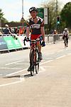 2019-05-12 VeloBirmingham 180 JH Finish