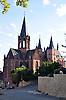 Katharinenkirche Oppenheim