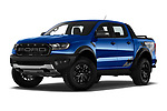 Ford Ranger Raptor Pick-up 2019