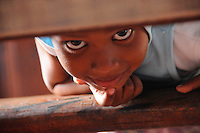 i-Sustain Cartagena 2009