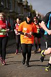 2020-03-08 Cambridge Half 421 JH Park Parade