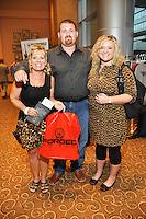 Lone Survivor Foundation Gala