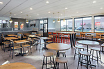 Groveport Wendy's | Wendy's