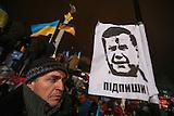 Pro EU Demos in Kiew_29.11.2013