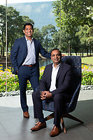 2021-07-29 Techwave Executive Portraits