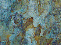"""ETCHING IN TIME""<br />