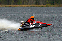 5-P       (Outboard Runabouts)