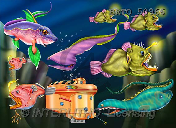 Alfredo, CUTE ANIMALS, puzzle, paintings(BRTO50966,#AC#) illustrations, pinturas, rompe cabeza