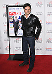 John Stamos attends the AFI FEST 2010 presented by Audi Centerpiece Gala screening of CASINO JACK held at The Grauman's Chinese Theatre in Hollywood, California on November 08,2010                                                                               © 2010 Hollywood Press Agency
