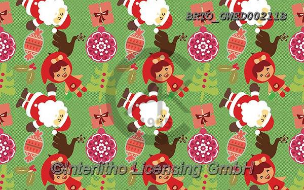 Alfredo, GPXK, paintings+++++,BRTOGWED00211B,#GPXK#, GIFT WRAPS, GESCHENKPAPIER,,PAPEL DE REGALO, Christmas ,