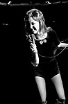 Lulu 1971 on Top Of The Pops.© Chris Walter.