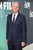 """director, Dominic Cooke<br /> arriving for the London Film Festival 2017 screening of """"On Chesil Beach"""" at the Embankment Garden Cinema, London<br /> <br /> <br /> ©Ash Knotek  D3324  08/10/2017"""