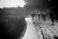 flooded streets & rainstorms<br /> <br /> stage 3: Buchten - Buchten (NLD/210km)<br /> 30th Ster ZLM Toer 2016