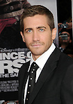 "Jake Gyllenhaal  at the Walt Disney Pictures ""Prince Of Persia: The Sands Of Time"" Los Angeles Premiere held at The Grauman's Chinese Theatre in Hollywood, California on May 17,2010                                                                   Copyright 2010  DVS / RockinExposures"