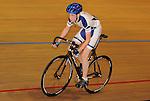 Icebreaker round 1 - Indoor Cycling .Date: Sat 23/01/2010,  .© Ian Cook IJC Photography, 07599826381, iancook@ijcphotography.co.uk,  www.ijcphotography.co.uk, .