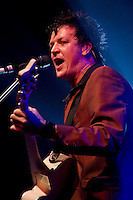 The Living End - 2010.10.3