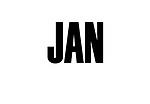 2014-01 Jan