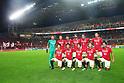 J1 2017 : League Urawa Red Diamonds 2-1 F.C.Tokyo
