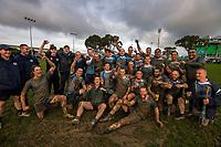 170722 Manawatu Colts Rugby Final - Massey White v Wanganui Metro