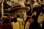 Milano, settembre 2001<br /> Mostra di Picasso a Palazzo Reale, Milan, September 2001, Picasso Exibition at Palazzo Reale