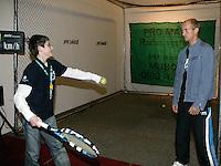21-2-07,Tennis,Netherlands,Rotterdam,ABNAMROWTT,  Davidenko