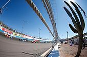 2017 Monster Energy NASCAR Cup Series<br /> Camping World 500<br /> Phoenix International Raceway, Avondale, AZ USA<br /> Sunday 19 March 2017<br /> Matt Kenseth, Tide Toyota Camry<br /> World Copyright: Matthew T. Thacker/LAT Images<br /> ref: Digital Image 17PHX1mt1517