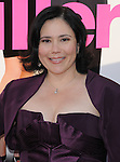 Alex Borstein at the Lionsgate L.A. Screening of Killers held at The Arclight in Hollywood, California on June 01,2010                                                                               © 2010 Debbie VanStory / Hollywood Press Agency