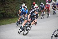 23rd May; 2021 Giro D Italia stage 15, Grado to Gorizia;  Dsm Arndt, Nikias Gornje Cerovo