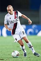 Rodrigo Palacio <br /> Verona 25/08/2019 Stadio Bentegodi <br /> Football Serie A 2019/2020 <br /> Hellas Verona - Bologna FC  <br /> Photo Daniele Buffa / Image Sport / Insidefoto