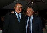 PIERO MARRAZZO CON FRANCESCO GESUALDI
