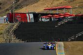 Verizon IndyCar Series<br /> GoPro Grand Prix of Sonoma<br /> Sonoma Raceway, Sonoma, CA USA<br /> Friday 15 September 2017<br /> Alexander Rossi, Curb Andretti Herta Autosport with Curb-Agajanian Honda<br /> World Copyright: Scott R LePage<br /> LAT Images<br /> ref: Digital Image lepage-170915-son-8025