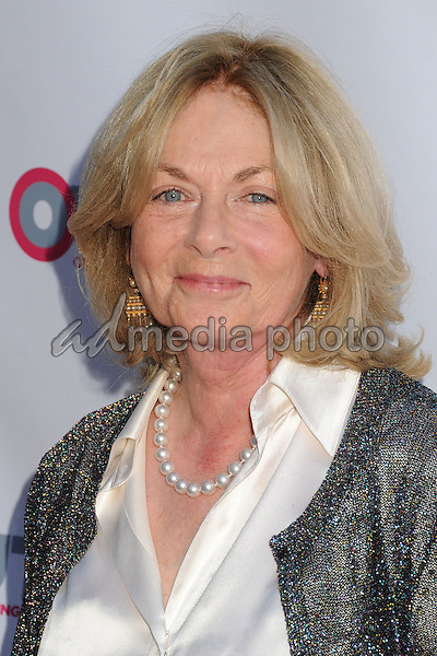 """10 July 2015 - West Hollywood, California - Mary Agnes Donoghue. """"Jenny's Wedding"""" World Premiere - 2015 Outfest LA Film Festival held at the DGA Theatre. Photo Credit: Byron Purvis/AdMedia"""
