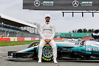 20170225 Formula 1 2017