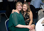 St Johnstone Player of the Year Awards Season 2018/2019, Dewars Centre, Perth 18.05.19<br /><br />Picture by Graeme Hart.<br />Copyright Perthshire Picture Agency<br />Tel: 01738 623350  Mobile: 07990 594431
