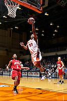 071229-Miami @ UTSA Basketball (W)