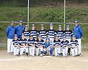 NK Ospreys Baseball