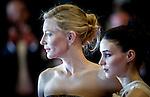 2015/05/17_Festival internacional de cine de Cannes