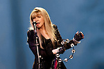 Stevie Nicks - 7/12/2012
