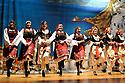 Greek Festival New Orleans