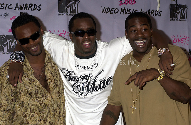 Sean 'P. Diddy' Combs  at 2003 Video Music Awards. New York, August 28, 2003. Please byline: NY Photo Press.   ..*PAY-PER-USE*      ....NY Photo Press:  ..phone (646) 267-6913;   ..e-mail: info@nyphotopress.com