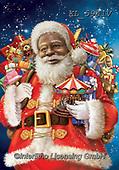 CHRISTMAS SANTA, SNOWMAN, WEIHNACHTSMÄNNER, SCHNEEMÄNNER, PAPÁ NOEL, MUÑECOS DE NIEVE, paintings+++++,KL5941V,#x#
