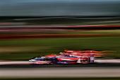 Verizon IndyCar Series<br /> Honda Indy 200 at Mid-Ohio<br /> Mid-Ohio Sports Car Course, Lexington, OH USA<br /> Saturday 29 July 2017<br /> Alexander Rossi, Andretti Herta Autosport with Curb-Agajanian Honda<br /> World Copyright: Michael L. Levitt<br /> LAT Images