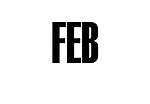 2018-02 Feb