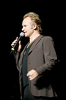 July 13, 2004, Montreal (Quebec) CANADA<br /> STING in concert<br /> Photo by Yves Provencher / Images Distribution<br />  - PHOTO D'ARCHIVE :  Agence Quebec Presse