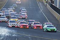 2017 VASC Sydney Motorsport Park