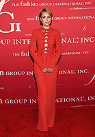 NEW YORK, NY - OCTOBER 13: AnnaSophia Robb at the 2021 Fashion Group International Night Of Stars Gala at Casa Cipriani in New York City on October 13, 2021. Credit: John Palmer/MediaPunch