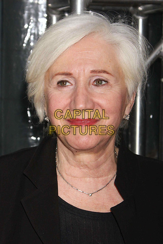 """Olympia Dukakis attends the premiere of Lionsgate's """"Brothers"""" at School of Visual Arts in New York City on November 22, 2009. <br /> CAP/MPI/HM<br /> ©HM/MPI/Capital Pictures"""