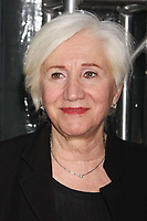 "Olympia Dukakis attends the premiere of Lionsgate's ""Brothers"" at School of Visual Arts in New York City on November 22, 2009. <br /> CAP/MPI/HM<br /> ©HM/MPI/Capital Pictures"
